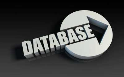 Firebase Database CRUD